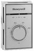 Thermostat -- T451B3004