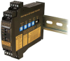 Bridge/Strain Gage Signal Conditioner -- DMD4059