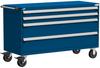 Heavy-Duty Mobile Cabinet -- R5BKE-3026 -Image