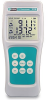 Thermocouple Thermometer, Single Input -- 911B -- View Larger Image