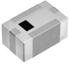 RF Filters -- 445-180969-6-ND -Image