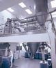 Pharmaceutical Spray Dryers PSD