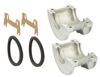 Falk 0776214 Covers-Complete Grid Coupling Parts & Kits -- 0776214 -Image