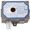 Combustible Gas Detector -- S4000CH -- View Larger Image