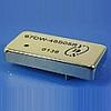 Yuan Dean - 67DW Series -- 67DW-24D12RNL