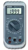 Heavy Duty Phase Indicator/Multimeter -- 380224 - Image