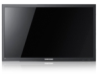 LCD display -- 460EXn