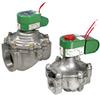 Gas Shutoff Valves -- JB8214080CSA