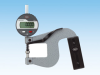 MaraMeter Portable Thickness Gages 838 A