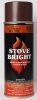Heat Resistant Coating Stove Bright 6306 High Heat Primer Aerosol -- 1A54H050