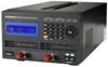 Dual Channel DC Power Supply 0-35V, 3A / 35-70V, 1.5A -- BK Precision 9174