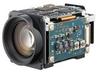 Block Camera -- FCB-H10 - Image