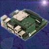 Embedded Motherboard -- ETX-NANO-104