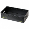 Static Control Device Containers -- 39111-ND