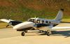 Piper Twin Class Aircraft -- Seneca