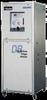 PSA Nitrogen Generator -- DB-1900