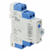 Time Delay Relays -- 966-1780-ND -Image