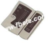 Cable Tester -- FBCT2035