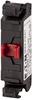 Push Button Accessories -- 1245191