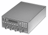 Programmable Attenuator Unit -- 8310-353-4-T