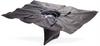 PIG Drain Insert Plus Sediment & Debris Insert, For Oil, Sediment, For Storm Drains up to 30