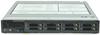 V3 Compute Node -- FusionServer CH242 - Image