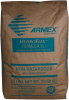 Non-Destructive Abrasive Blast Cleaning Media -- HydroFlex® Formula XL -Image