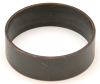 Copper Crimp Ring -- QCR4X -Image
