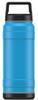 Pelican 32oz Bottle - Blue Lagoon -- PEL-TRAV-BO32-BLU -Image