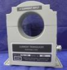 DC Current Transducer -- S936 Series - Image
