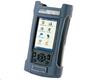 Portable ADSL2+ Tester -- A0010003
