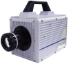 Ultra High-speed Video System -- Fastcam SA5