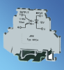 RPC Terminal Blocks -- RPC4-24DC-48DC-20mA
