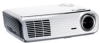 HD65 Home Theater Projector -- HD65