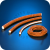 Silco Rope - 5/8