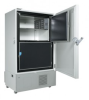 Glacier NU-9668 Upright Large Capacity -86°C Ultra Low Freezer