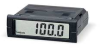 Digital Panel Meter,DC Voltage -- 1X340