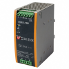 AC DC Converters -- 102-2645-ND - Image
