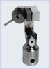 Manual Cord Clamp -- 508912