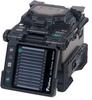 Fusion Splicer -- AFL FSM-60R