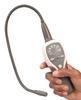 Refrigerant Leak Detector -- LDH-380 - Image