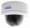 420TVL AI 3X Vandal Dome Camera -- SSDX-742AI-VD - Image