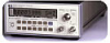 Frequency Counter -- Keysight Agilent HP 5386A