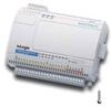 Active Ethernet I/O -- ioLogik E2262 - Image