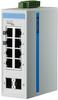 Switches, Hubs -- EKI-5729F-AE-ND -Image