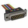 D-Sub Cables -- A7VXB-1506M-ND -Image