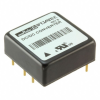 DC DC Converters -- 811-3162-ND