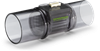 Autoclavable Mass Flow Meter for Expiratory Measurements -- SFM3200-AW - Image