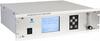 Gas Analyzer/Biogas/Online/Infrared -- Gasboard 3200