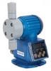 Metering Solenoid Pump -- Hydra-Cell® SP/ST/SA Series